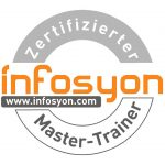 Business- & Lifecoaching - D Master-Trainer
